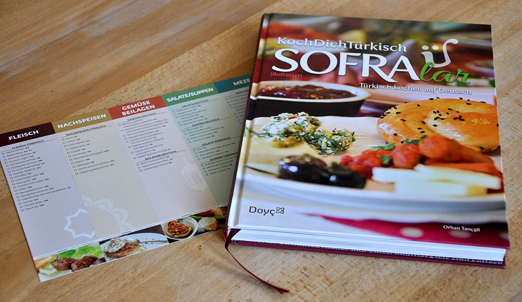 Sofralar4
