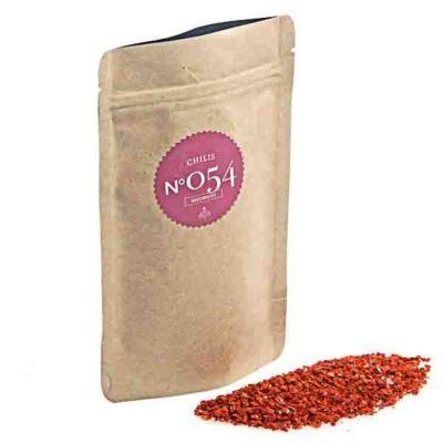 054 chilis geschrotet rimoco nachfuellpack