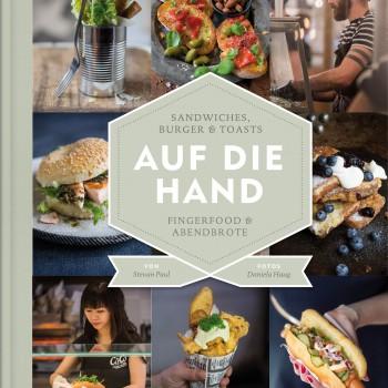 Auf-die-Hand-download1