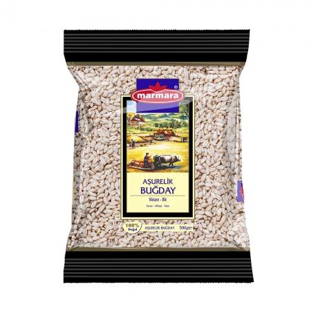 Marmara - Bulgur ganzes Korn - aşurelik bulgur