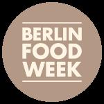 BFW_Logo2015_Freisteller_600x600px_7-300x3001-150x150
