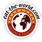 eat the world logo_start