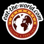eat the world logo_start
