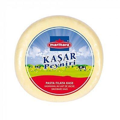 MARMARA - Kashkaval Käse - kaşar