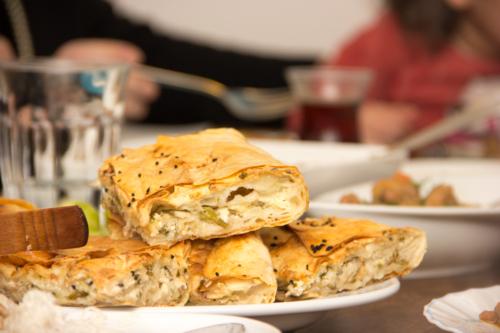 iftar_sofra_tafel-1