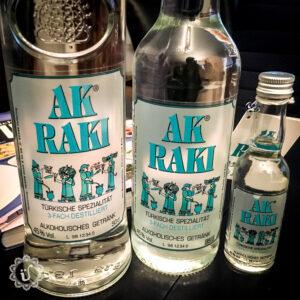 ak_raki_3erlei-1