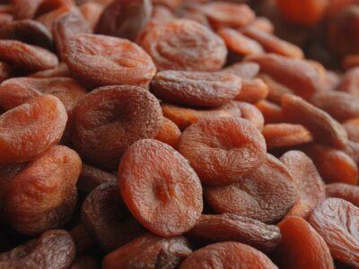 500g getrocknete natur aprikosen groesse 1 3