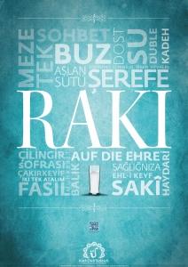 Poster_Drupa_v4_rgb_klein6_raki
