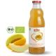 ELITE NATUREL - Honigmelone Bio-Direktsaft - kavun suyu