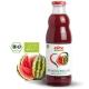 ELITE NATUREL - Wassermelone Bio-Direktsaft - karpuz suyu