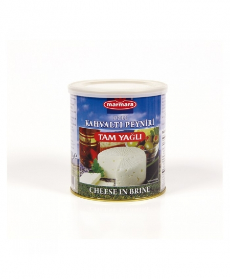MARMARA - Weißkäse 45% - beyaz peynir 45%
