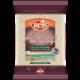 REIS Baldo Reis baldo pirinç (gönen baldo) für türkischer Pilaw