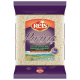 REIS Osmancik Reis osmancık pirinç