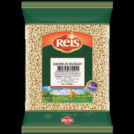 REIS - Weizenkörner - aşurelik buğday