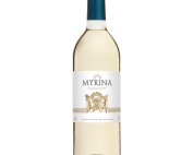 myrina_beyaz