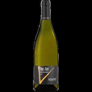 Kavaklıdere - Vin Art Narince-Chardonnay