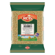 REIS - Freekeh Bulgur- firik bulgur
