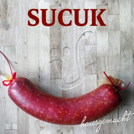 Sucuk, gewürzte, Sudschuck, suschuk, knoblauchwurst, türkische, Grillwurst, Wurst, parmak, Kangal, sutschuk, sudschuk, Salami, Rinderwurst, Rinderrohwurst, Rindswurst, Lammwurst,