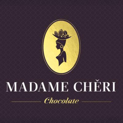 Madame Chêri