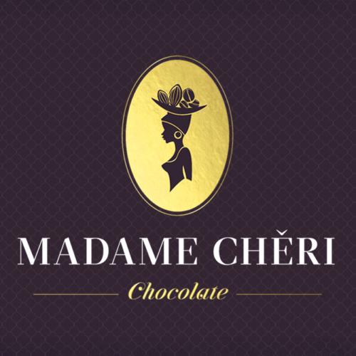 Madame Cheri
