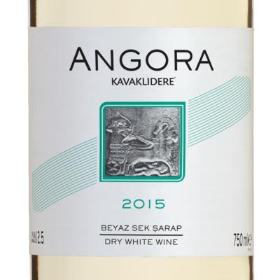 angora beyaz 2015 small