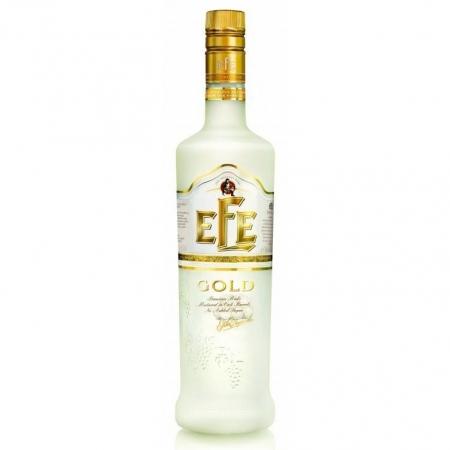 Efe Rakı Gold Geschenkbox