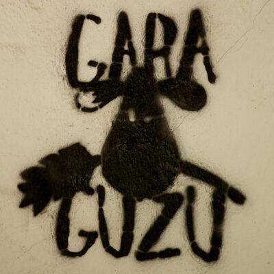 garaguzu logo 20170512
