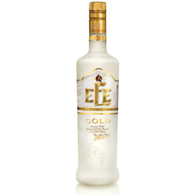Efe Rakı Gold