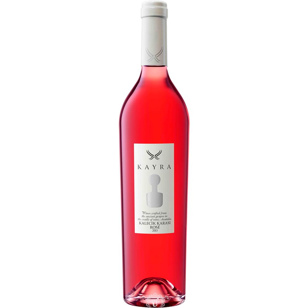 Kayra - Kalecik Karası Rosé