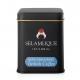 SELAMLIQUE - Turkish Coffee Mastic