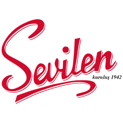 sevilen logo 2