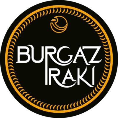 burgazraki logo