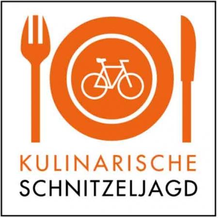 Kulinarische Schnitzeljagd, Düsseldorf, Gutschein, Schnitzeljagd, kulinarisch, Jagd, kulinarische, Fahrradtour, durch, die, Stadt, Läden, alle, viele