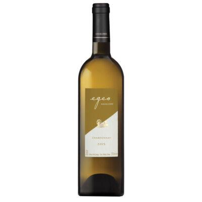 Kavaklıdere - egeo Chardonnay