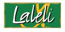 Laleli