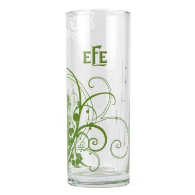 efe gruen glas
