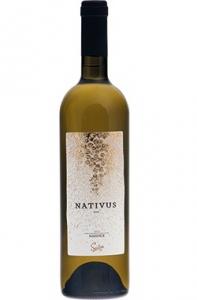 Sevilen - Nativus Narince