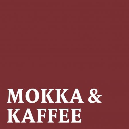 Mokka & Kaffee