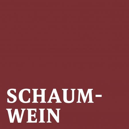 Schaumwein