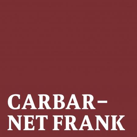 Cabarnet Franc