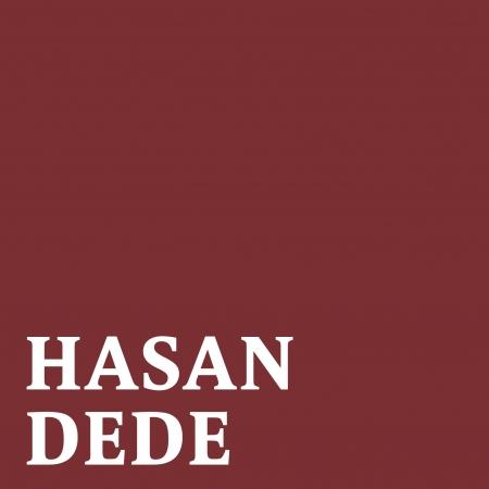 Hasandede
