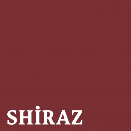 Shiraz | Syrah