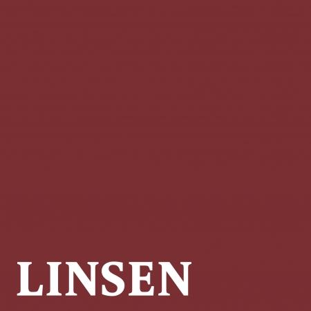 Linsen