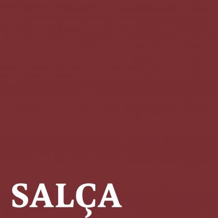 Salça