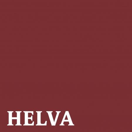 Helva