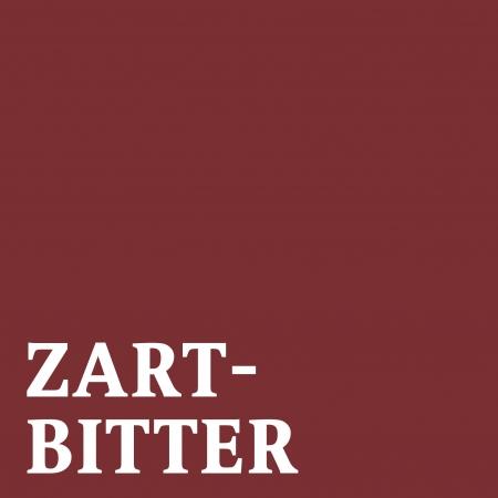 Zartbitter