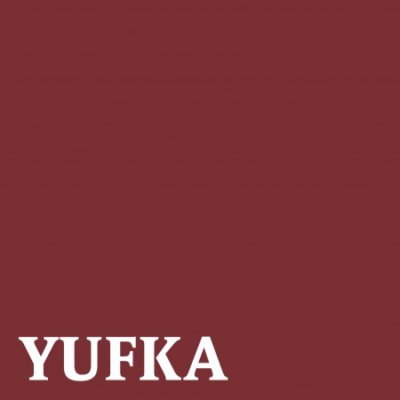 Yufka