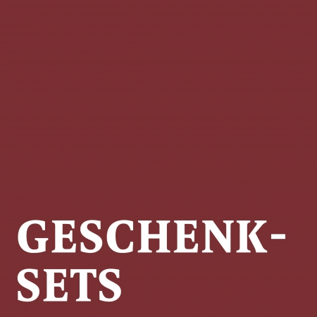 Geschenk-Sets