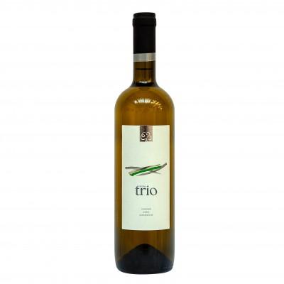 Pamukkale - Anfora trio Weißwein