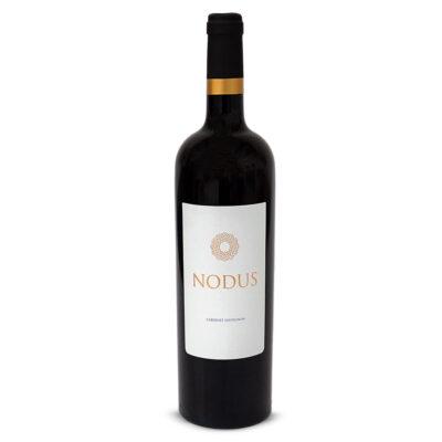 PAMUKKALE ~ Nodus Cabernet Sauvignon ~ türkischer Rotwein